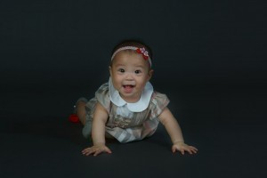 Baby Photography Tips
